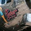 FlyingFortress073014 002.JPG