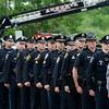 CopService 061617 4 LCO