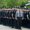 CopService 061617 5 LCO