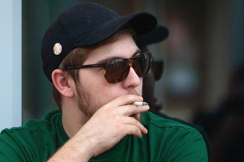 Smoking052115 001.jpg
