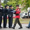 CopService 061617 A LCO