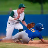 BNorthbaseball061516 005.JPG