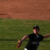 CNorthbaseball061416 003.JPG