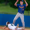BNorthbaseball061516 004.JPG
