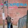 A1_lede_Expera092915 5.jpg