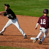 CNorthbaseball061416 001.JPG
