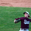 CNorthbaseball061416 007.JPG