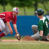 DNorthbaseball061516 010.JPG