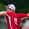 DNorthbaseball061516 005.JPG