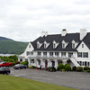 Lucerne Inn 061316 B LCO