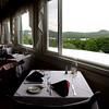 Lucerne Inn 061316 C LCO