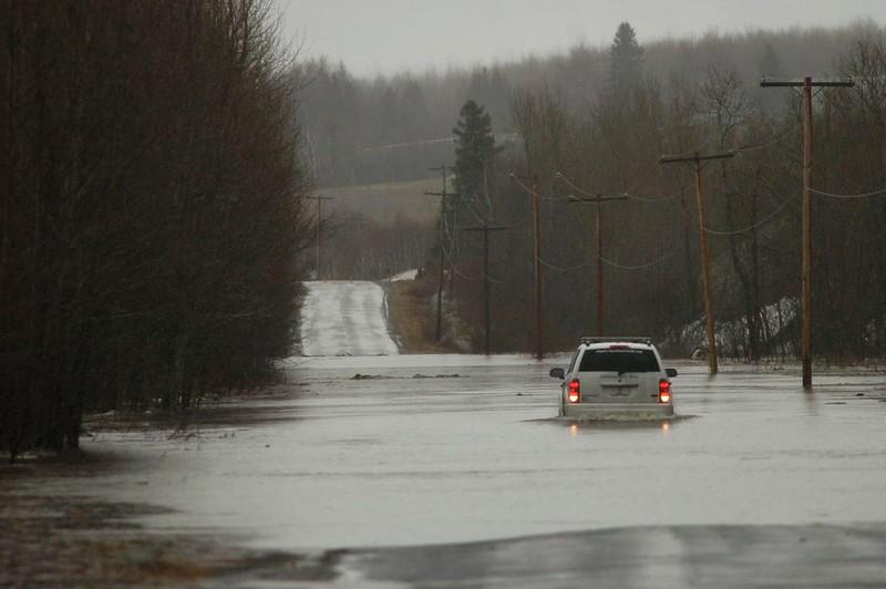 Flooding-RussellRoad-JCR.jpg