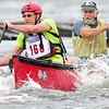 canoe race 5.jpg