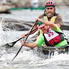 Canoe race 1.jpg