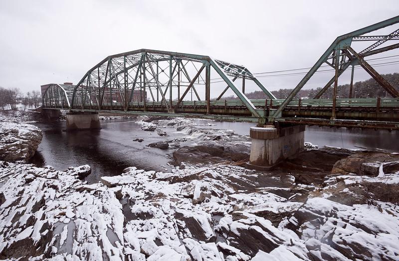 Bridge042716.jpg