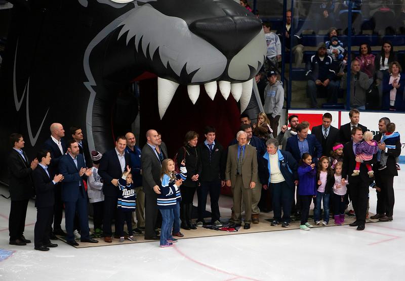 UMHockey111414 001.JPG