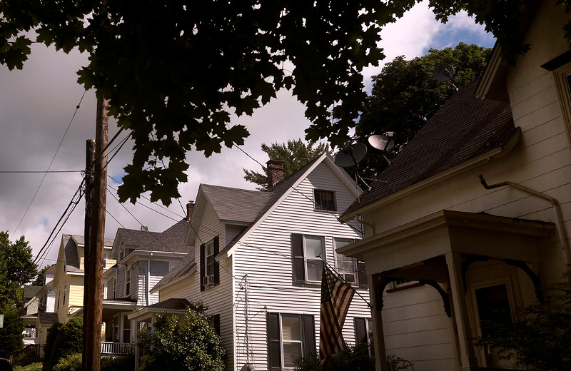 neighborhood.jpg