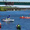 waterrally061017 003.JPG
