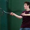 Tennischampionships060716 012.JPG