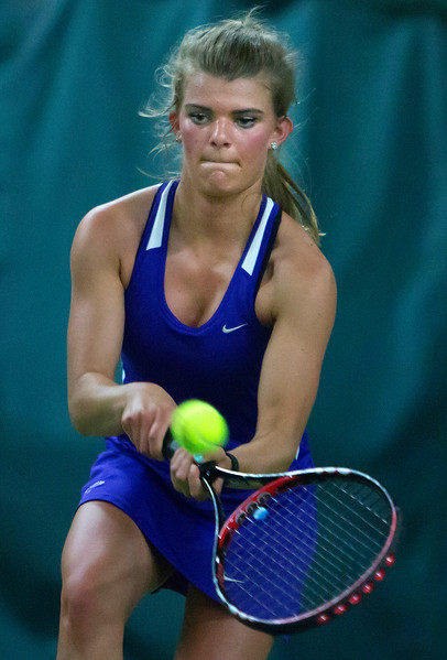 Tennischampionships060716 008.JPG