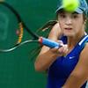 Tennischampionships060716 002.JPG
