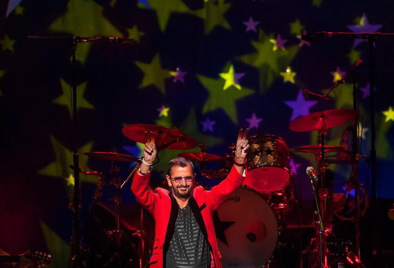 RingoStarr010.JPG
