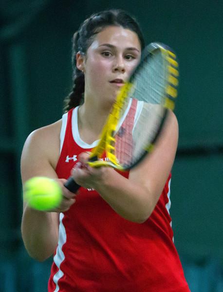 Tennischampionships060716 007.JPG