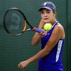 Tennischampionships060716 003.JPG