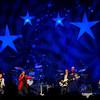 RingoStarr011.JPG