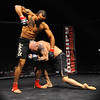 MMAbangor5.jpg