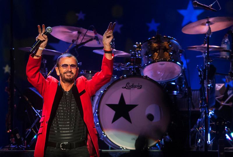 RingoStarr005.JPG