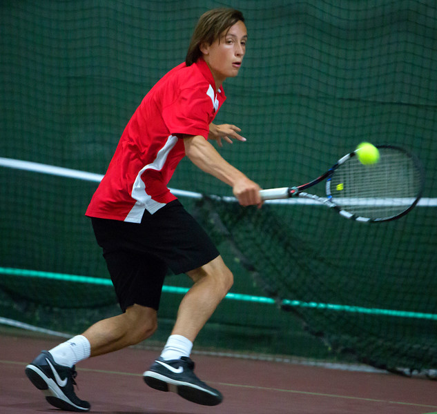 Tennischampionships060716 010.JPG