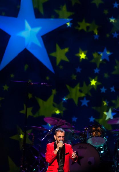 RingoStarr007.JPG