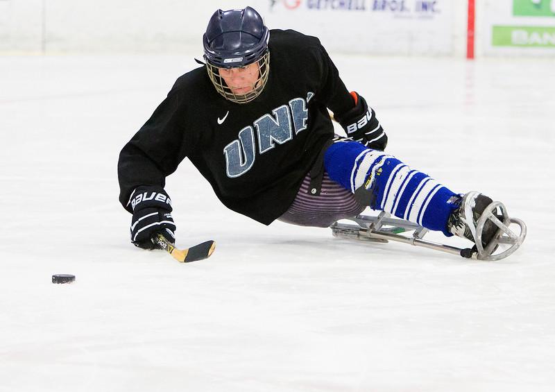 SledHockey031617 005.JPG
