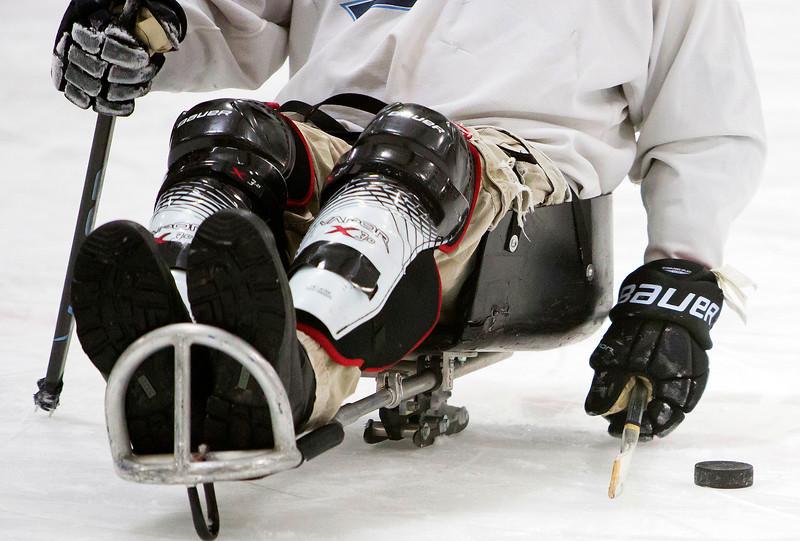 SledHockey031617 007.JPG