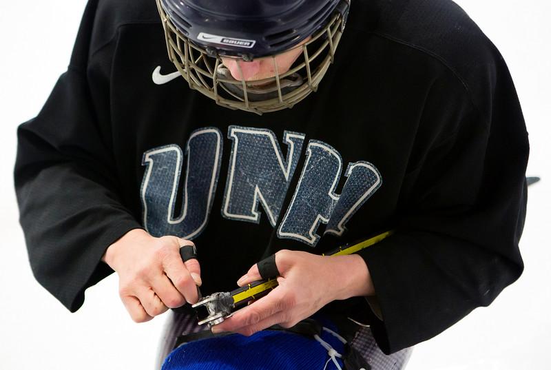 SledHockey031617 009.JPG