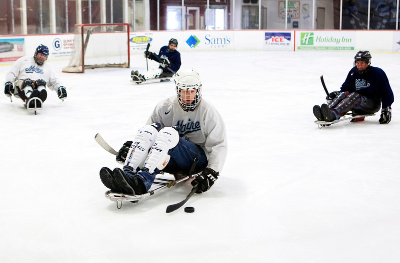 SledHockey031617 014.JPG