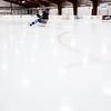 SledHockey031617 011.JPG