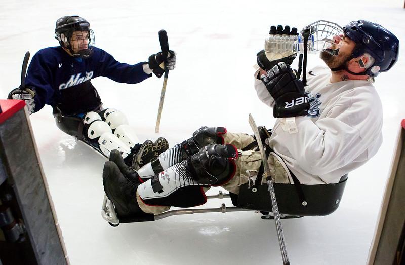 SledHockey031617 015.JPG