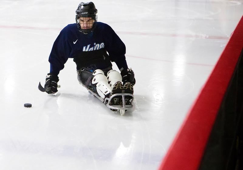 SledHockey031617 012.JPG