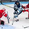 UMhockey100716 002.JPG