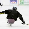 SledHockey031617 006.JPG