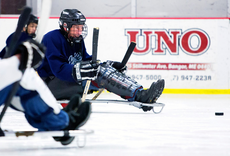 SledHockey031617 004.JPG