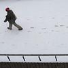 snow031417 2.jpg