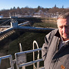 A1_lede_wastewater 010515 1.jpg