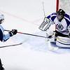 OTOronohockey030717 010.JPG