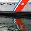 CoastGuardCuts031017 006.JPG