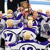 OTOronohockey030717 030.JPG