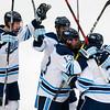 UMhockey120316 005.JPG