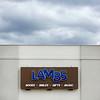 LAMBS050317  001.JPG
